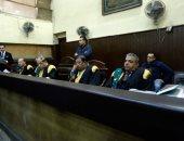 """اليوم .. استكمال محاكمة المتهمين فى قضية """"فساد القمح الكبرى"""""""
