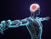 تطوير جهاز ذكى يعتمد على العرق لمراقبة صحة الجسم