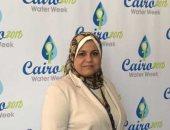 وزير الرى يبحث موقف الفيضان والأمطار بأعالى النيل مع رئيس قطاع التخطيط