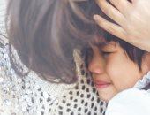 """""""العش الفارغ"""" متلازمة تصيب الأبوين بالاكتئاب بعد غياب أصغر الأبناء"""