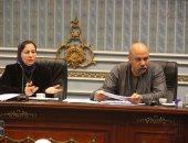 مطالبات برلمانية بتشديد الرقابة خلال العيد لمنع التعدى على الرقعة الزراعية