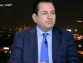 خبير اقتصادى: 1.5 مليار يورو قيمة الواردات الفرنسية لمصر