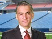 """""""الصيد"""" يطلق اسم سيف زاهر على بطولة كرة القدم الودية السنوية"""