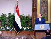 """مصادر: غدا قمة ثلاثية بين مصر وإثيوبيا والسودان بـ""""أديس أبابا"""""""