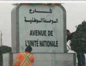 موريتانيا تلغى حظر التجوال وتسمح بالتنقل بين المدن وفتح المطارات بدءا من الجمعة