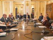 """""""صحة البرلمان"""" تطالب بالتشديد على ارتداء الكمامات بالمواصلات والمصالح الحكومية"""