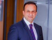 تعرف على أحدث تقنية طبية لإزالة المياه البيضاء بدون جراحة مع الدكتور أحمد عساف