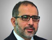 """قائد ميليشيا بطرابلس يهدد بضرب مطار مدنى.. و""""النايض"""" يخاطب غسان سلامة"""