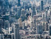 مؤشر: قطاع الصناعات التحويلية الصينى ينكمش مجددا فى فبراير
