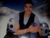 التفاصيل الكاملة لمقتل عريس الشرقية بعد شهر ونصف من زفافه لسرقة تروسيكل