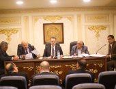 """""""شكاوى البرلمان"""" توافق على 10 اقتراحات برغبة لإنشاء مساجد ومعاهد أزهرية"""