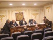 لجنة برلمانية توافق على عدد من اقتراحات النواب لتعزيز وتطوير الخدمات الحكومية