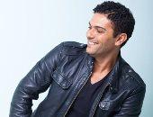 نجوم الفن فى فيديو واحد لتهنئة آسر ياسين بعيد ميلاده.. ويرد: محظوظ بمعرفتكم