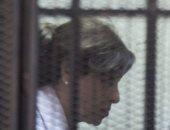 تأجيل تظلم سعاد الخولى على قرار منعها من التصرف فى أموالها لـ 16 يونيو