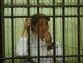 اليوم.. الحكم على نائبة محافظ الإسكندرية السابقة بتهمة الكسب غير المشروع