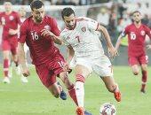 """الوحدة الإماراتى يطالب بعمومية طارئة عقب سقوط """"الأبيض"""" فى كأس آسيا"""