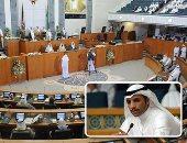 11 نائبا فى الكويت يؤيدون استجواب رئيس الوزراء