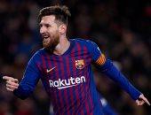 أخبار ميسى اليوم عن ثقة بارتوميو فى استمرار نجم برشلونة لأبعد من 2021