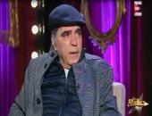 محمود الجندى تعليقا على شائعات مرضه: صحتى بخير.. واتهمونى بالتشيع لهذا السبب