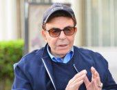 سمير صبري: طفرة كبيرة فى وضع السينما حاليًا والقادم أفضل