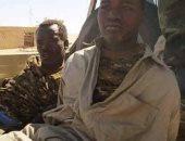 """""""الأمم المتحدة """"  تدعو لخطة استجابة بـ ـ86.2 مليون دولار لإنقاذ شرق نيجيريا من كورونا"""