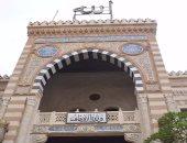 وزارة الأوقاف: لا نتعصب للقديم لمجرد قدمه ونتناول التراث بميزان العقل