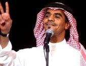 رابح صقر يحيى ليلة غنائية تحمل اسمه على مسرح محمد عبده 10 يناير