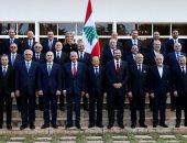 الحكومة اللبنانية تقر استراتيجية للأمن السيبرانى لحماية الاتصالات ومؤسسات الدولة
