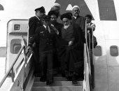 زى النهارده.. الإمام الخمينى يوقف عمليات الإعدام فى إيران عام 1979