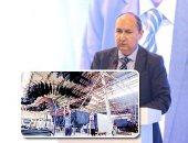 وزير الصناعة يصدر قرارا باستمرار رسم الصادر على عدد من الخامات التعدينية