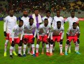 التشكيل الرسمى لمباراة سيمبا ضد مازيمبى فى دوري ابطال افريقيا