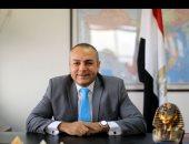 استقالة رئيس هيئة تنمية الصادرات من منصبه بعد 5 أشهر من تكليفه