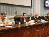 """نائب بـ""""زراعة البرلمان"""": إقرار قانون نقابة الفلاحين فى دور الانعقاد الأخير"""