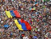 واشنطن تروج لصندوق بـ10مليارات دولار لمساعدة الحكومة الفنزويلية الجديدة
