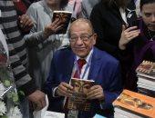 فيديو.. عالم مصريات: الدول الكبرى تدفع ثمن استخدامها لورقة الإسلاميين