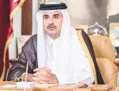 دعوى قضائية تطالب أمير قطر تعويض أسر شهداء بـ150 مليون دولار لدعمه للإرهاب