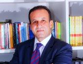 الدكتور أحمد عساف يكشف الفرق بين حالات عيوب الإبصار وكيفية علاجها؟