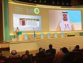 وزير التسامح الإماراتى: نمد أيادينا لداعمى التسامح ونتطلع لنشر مبادئ الأخوة الإنسانية