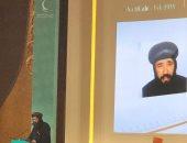 الأنبا يوليوس نيابة عن البابا تواضروس فى أبوظبى: الإمارات نموذجا للتسامح