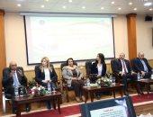 الإعلامى محمد عبد الرحمن: عودة نظام شيخ الحارة يضبط نظام الشقق المفروشة