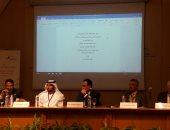 الناشرون المصريون: دور النشر غير الرسمية وراء إصدار كتب لا تناسب الآداب العامة