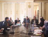 """أمين """"صحة البرلمان"""" يطالب بتطبيق عقوبات قانون إعلانات المنتجات الصحية"""
