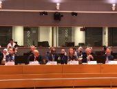 أبو الغيط يشدد على أهمية تعزيز التعاون الاستراتيجى العربى- الأوروبى