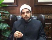 أمين الفتوى: الأب يأثم إذا منع الميراث عن بناته