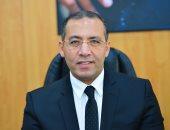 خالد صلاح :B.B.C فى معسكر الإرهاب ونحن فى معسكر مصر وسلامة شعبها ووحدة أرضها