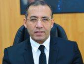 خالد صلاح: الحروب ليست الطريق الأوحد لحلم إقامة دولة فلسطينية مستقلة