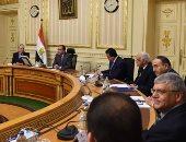 وفد أمريكى مشيدا باهتمام مصر بالتعليم: دليل على سيرها بالطريق الصحيح