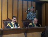تأجيل جلسة سماع شهود قضية رشوة رئيس مصلحة الجمارك السابق لغد الثلاثاء