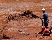 صور ..ارتفاع عدد قتلى انهيار سد فالى في البرازيل إلى 134 و 199 مفقودا