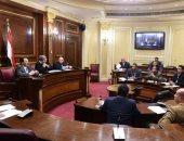 أمين إعلام البرلمان: الحكومة حققت نجاحات كبيرة فى مواجهة الشائعات